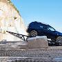 Yeni-Dacia-Duster-2018-18.jpg