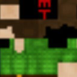 user Zipper Games5689 apkdeer profile image