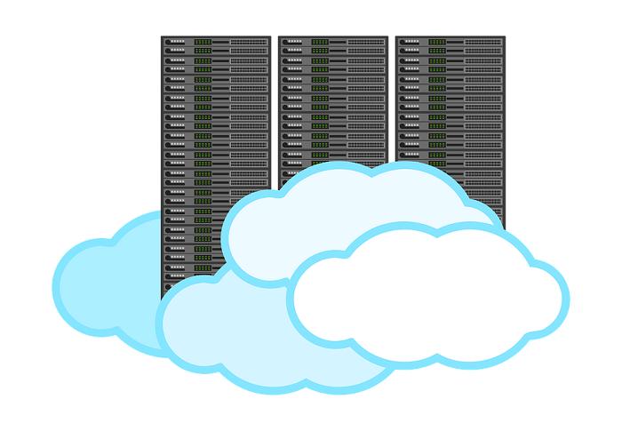 Как выбрать VPS сервер