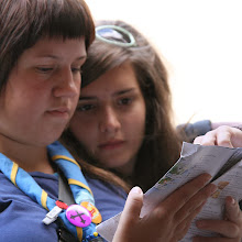 Jamboree JOB, London 2007 - IMG_2336.jpg