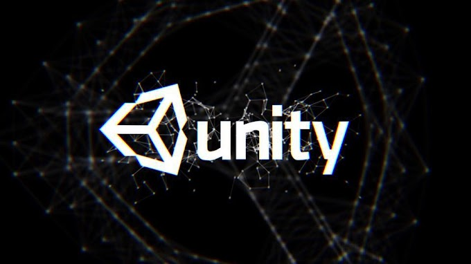 FACEBOOK TEAMS UP WITH UNITY TO LAUNCH A PC GAMING PLATFORM