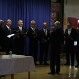 Občni zbor - marec 2012 - IMG_2358.JPG