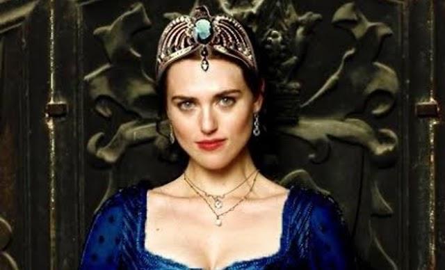 Quiz: Você sabe tudo sobre Rowena Ravenclaw?