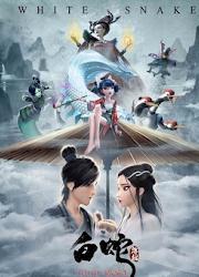 White Snake China / United States Movie