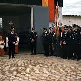 1970FFEinweihungHaus - 1970FFAutoEinweihung1.jpg