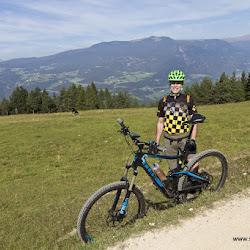 Hofer Alpl Tour 29.09.16-0782.jpg