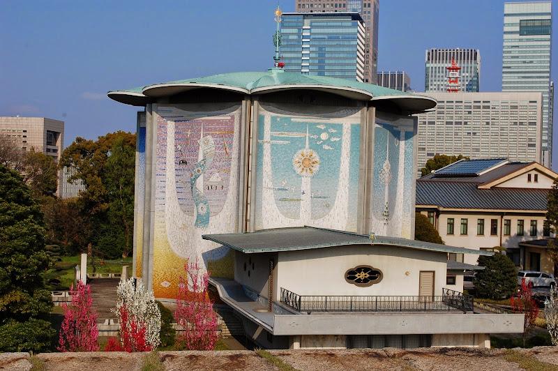 2014 Japan - Dag 11 - jordi-DSC_1018.JPG