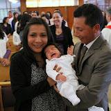 Baptism May 19 2013 - IMG_2845.JPG