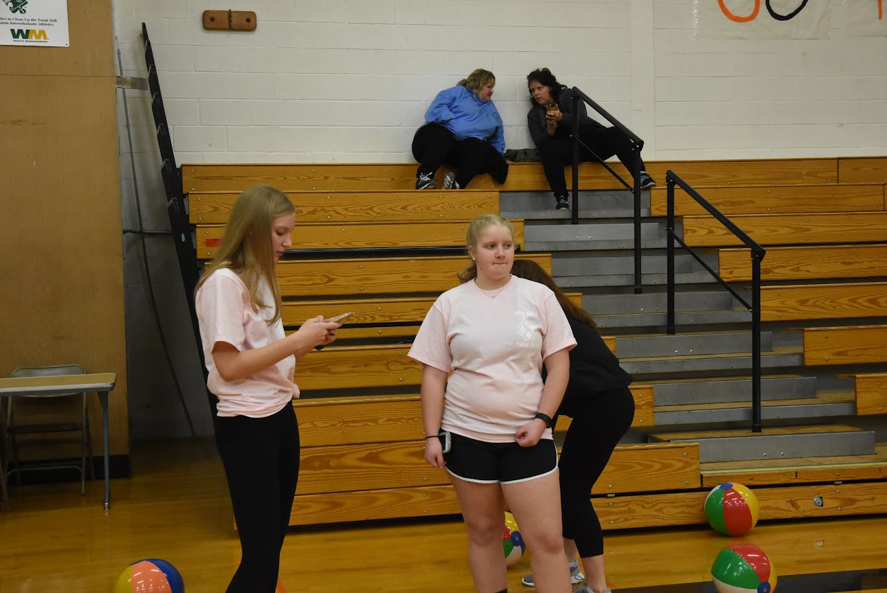 2018 Mini-Thon - UPH-286125-50740725.jpg