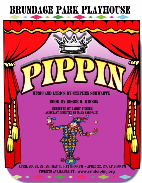 [Pippin-program-cover%5B3%5D]
