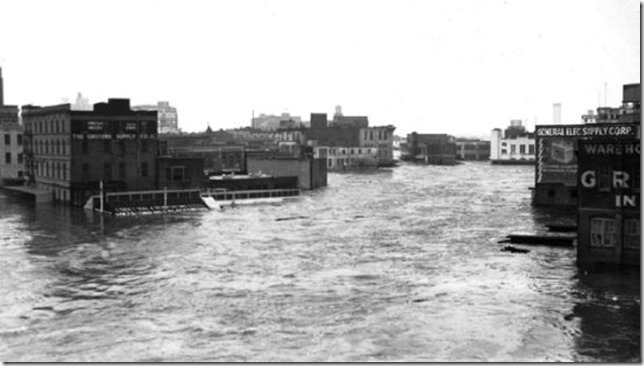 Houston-flood-1935-550x311