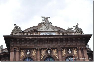 DSC_0435-Catania