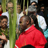 Palm Sunday - IMG_8687.JPG