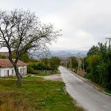 7. The Village of Staro Nagoricane
