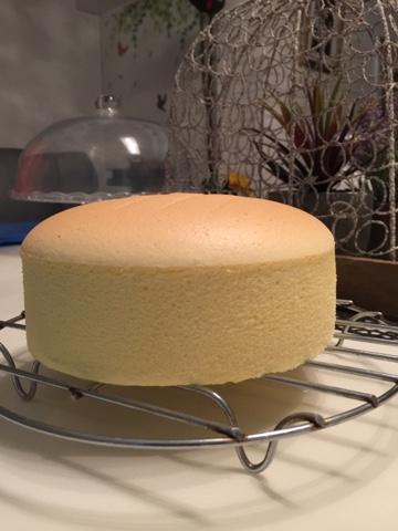 Cake Made Of Cheese M Amp
