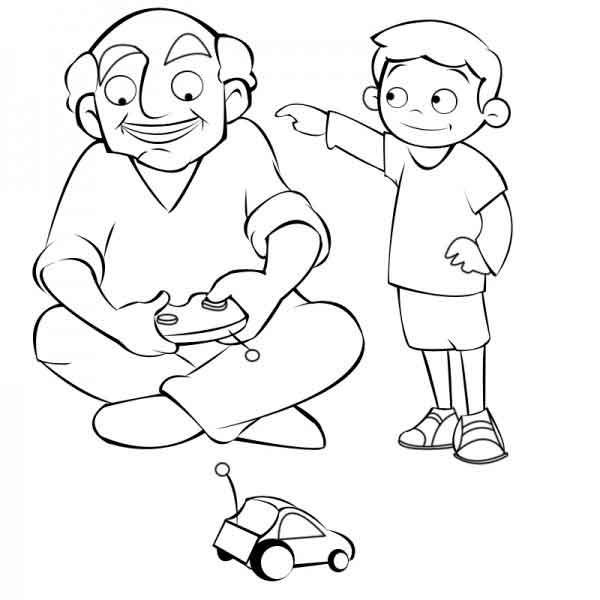 [abuelos-caricatura%5B2%5D]