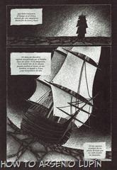 Frankenstein [por Redvirux y Be1garath][CRG]_0005