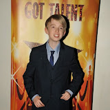 OIC - ENTSIMAGES.COM - Ryan Wiggins at the Autism's Got Talent at The Mermaid Theatre, Puddle Dock London 9th May 2015 Photo Mobis Photos/OIC 0203 174 1069