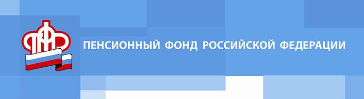 souvenirs-pos-poligraphy_pfr (1).jpg