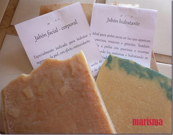 jabones Marta9 copia