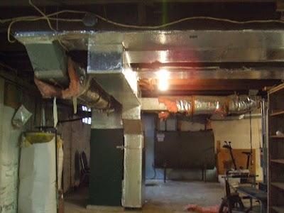basement_remodeling_004.JPG