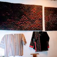 textile (17)