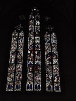 2017.08.23-060 vitraux de l'église des Dominicains