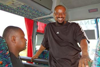 savannah bus trip (30).jpg