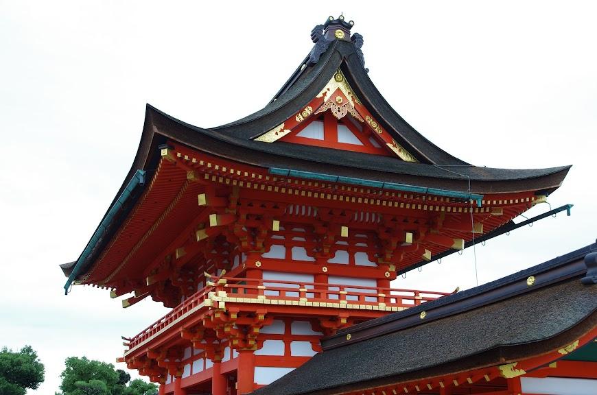 kyoto_2016_0030.JPG