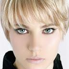 simples-blonde-hairstyle-200.jpg