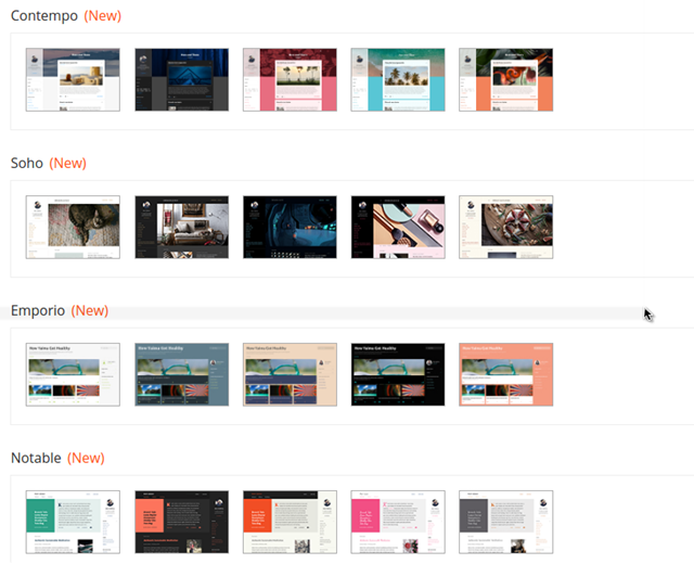 Blogger_new_themes