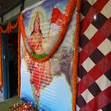 Matri Puja VKV Jairampur 2015 (3).JPG