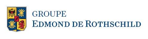 [Edmond+de+Rothschild%5B4%5D]
