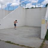 2010 OHA 3 Wall - DSC_7212.JPG