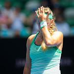 Victoria Azarenka - 2016 Australian Open -DSC_9792-2.jpg