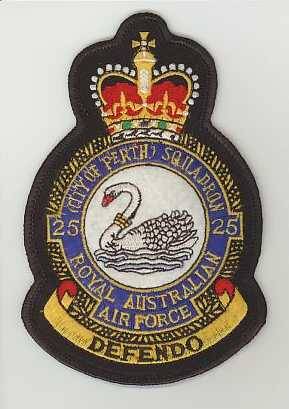 RAAF 025sqn crown.JPG