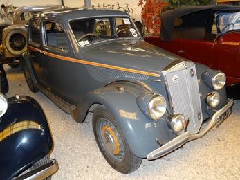 2017.10.23-064 Lancia Ardennes 1937