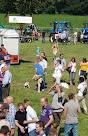 Zondag 22--07-2012 (Tractorpulling) (330).JPG