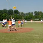 Oranje Wit 5-DVS 2 10-05-2008 (59).JPG