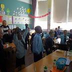 001schule13.JPG
