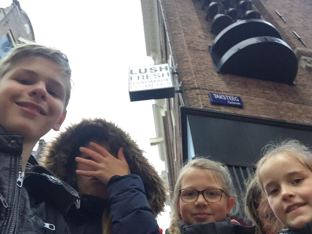 Zeeverkenners - Weekendje Amsterdam - WhatsApp%2BImage%2B2017-11-19%2Bat%2B16.47.38.jpeg