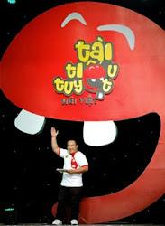 Tài Tiếu Tuyệt - Phú Quý (2012)