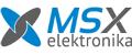 msx-elektronika.pl