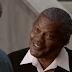 Ator Clarence Williams III, de 'Todo Mundo Odeia o Chris', morre com câncer