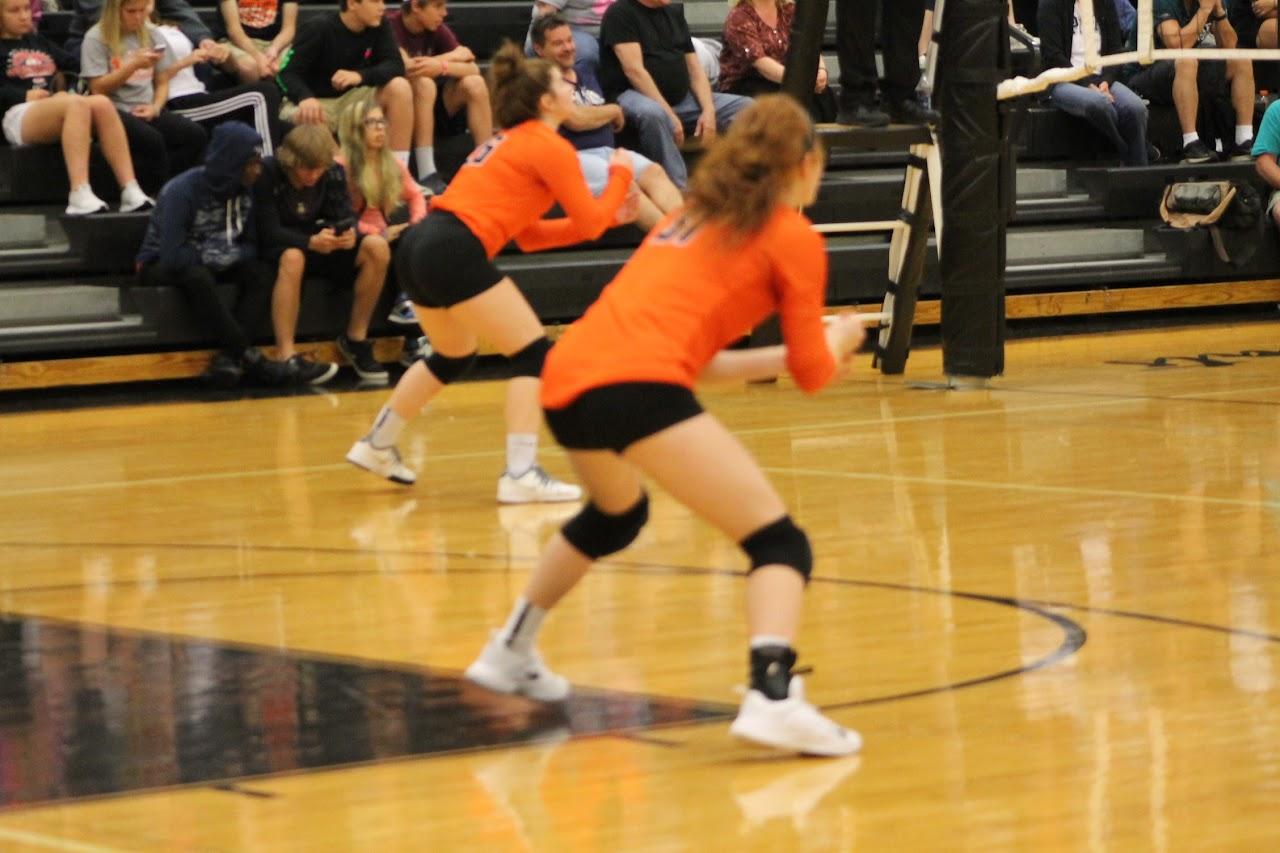 Volleyball 10/5 - IMG_2685.JPG