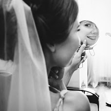 Wedding photographer Lyudmila Pazinenko (MilaPazinenko). Photo of 19.03.2018