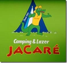 logomarca-jacare-e-lazer