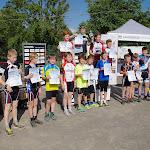 Kids-Race-2014_233.jpg