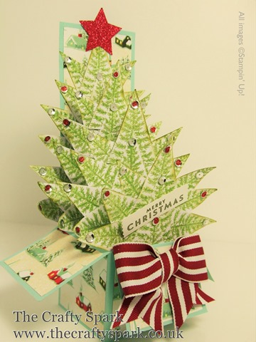 stampin-up-uk-autumn-winter-2015 (17)