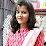 aninditha mistry's profile photo